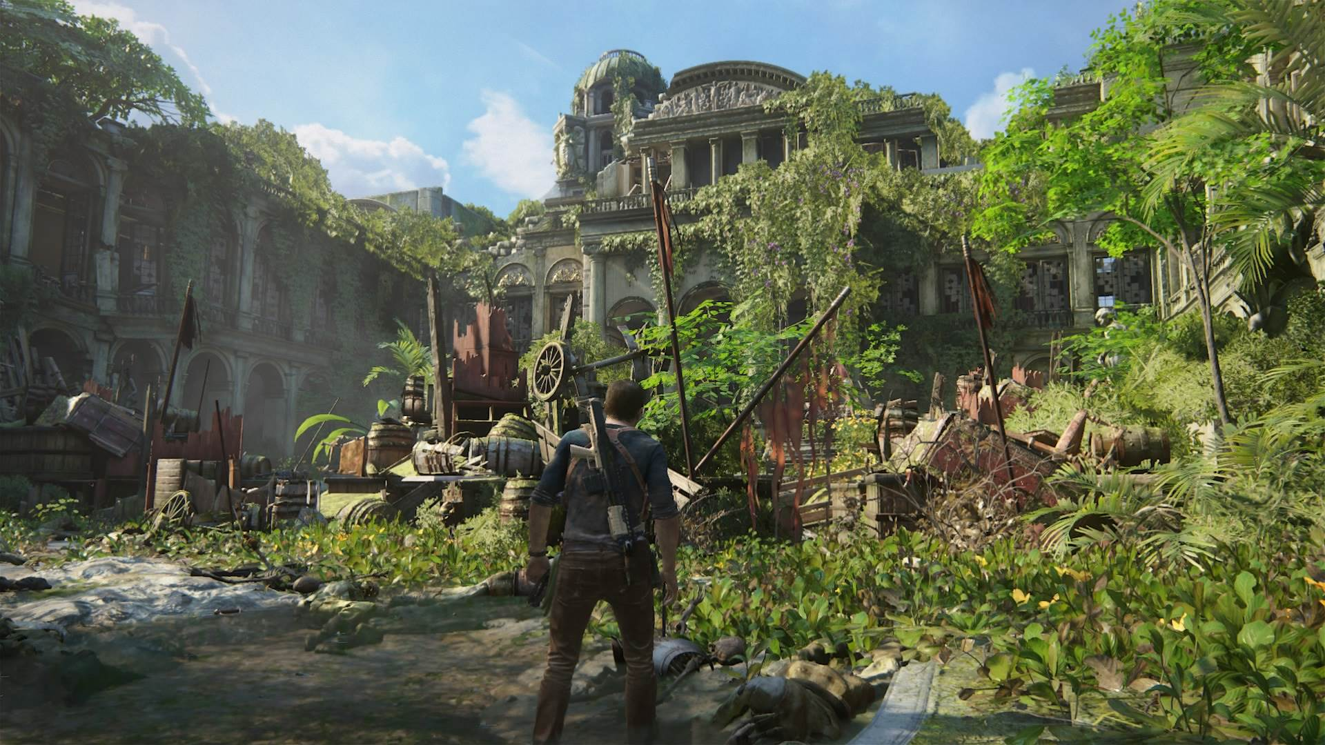 Uncharted™ 4: A Thief's End_20160511181002