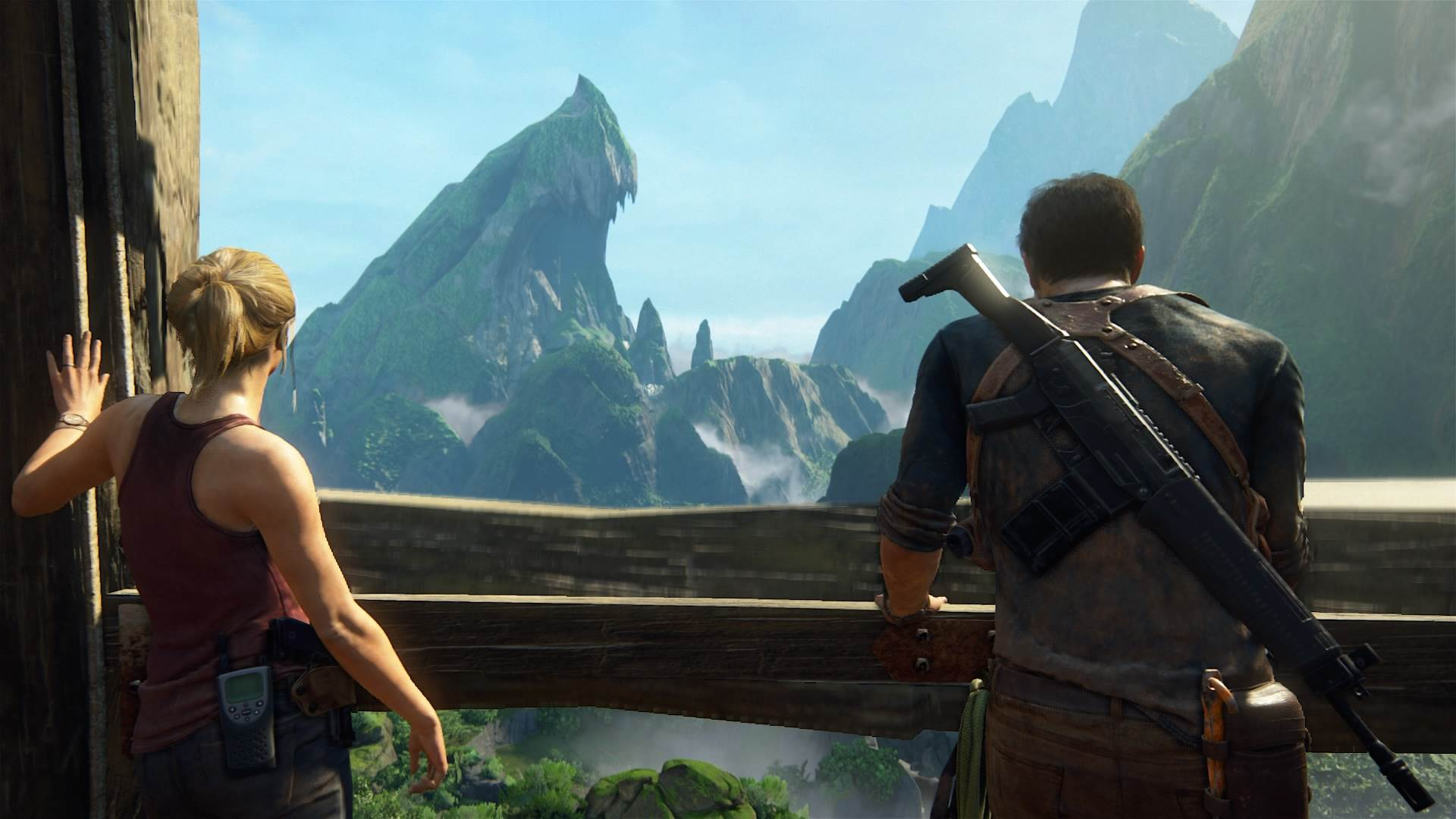 Uncharted™ 4: A Thief's End_20160512174305