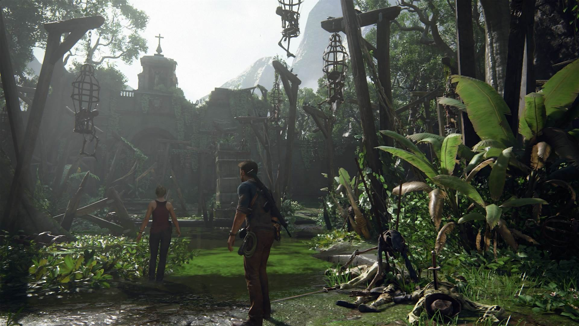 Uncharted™ 4: A Thief's End_20160512175227