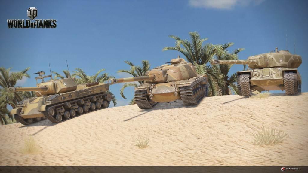 WoTC_PS4 _TankHunterUpdate_Screenshots_6