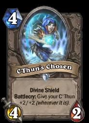 184px-C'Thun's_Chosen(33123)
