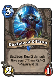 184px-Disciple_of_C'Thun(35196)