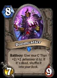 184px-Doomcaller(35211)