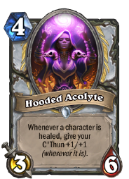 184px-Hooded_Acolyte(35192)
