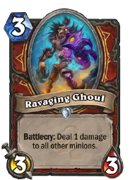 184px-Ravaging_Ghoul(33161)