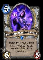 184px-Twilight_Darkmender(35191)