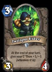 184px-Twilight_Elder(31112)