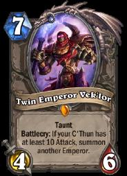 184px-Twin_Emperor_Vek'lor(35201)