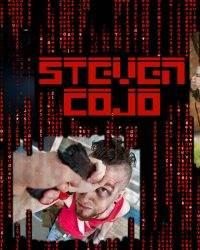 Cosplay Profile Steven Cojo