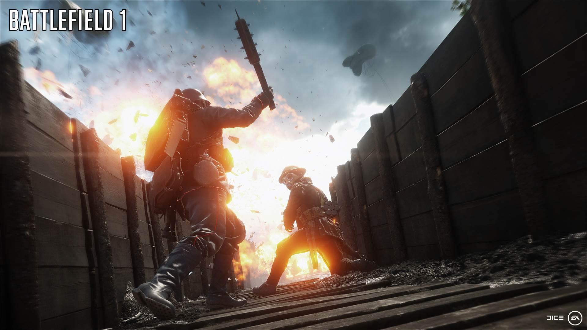 Battlefield-1-Immerse-Screenshot-02