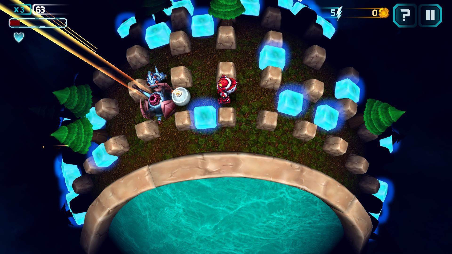 BomberZone-Review-Screenshot-01