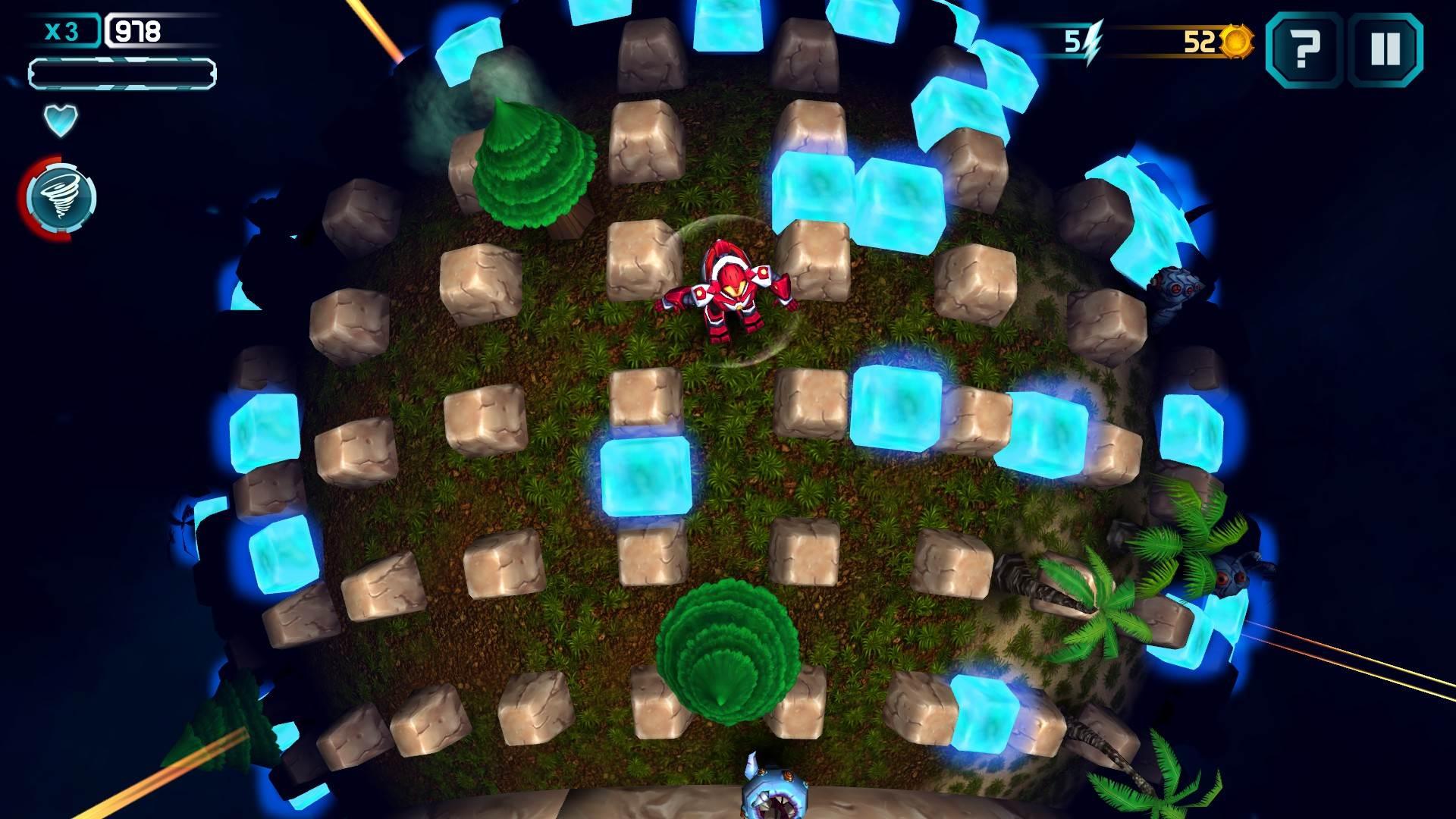 BomberZone-Review-Screenshot-02