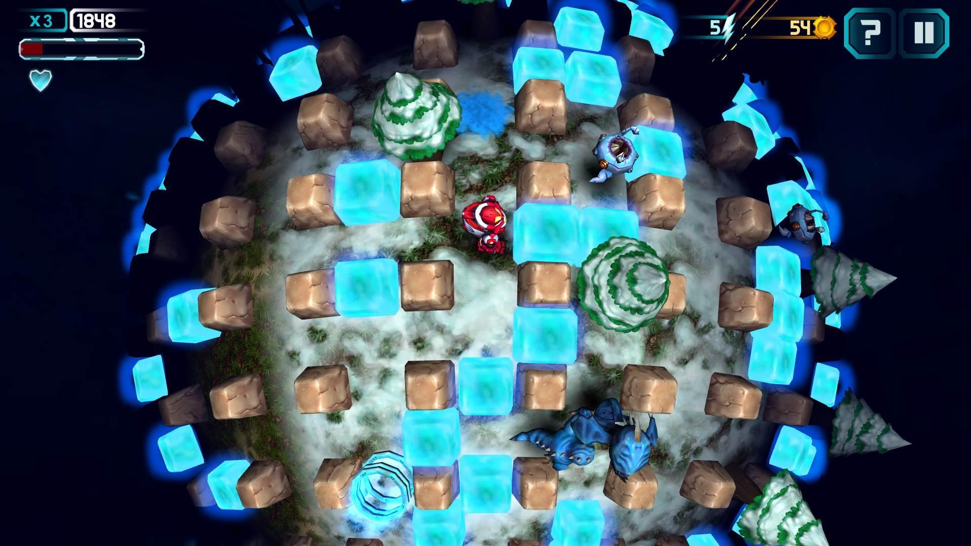 BomberZone-Review-Screenshot-03