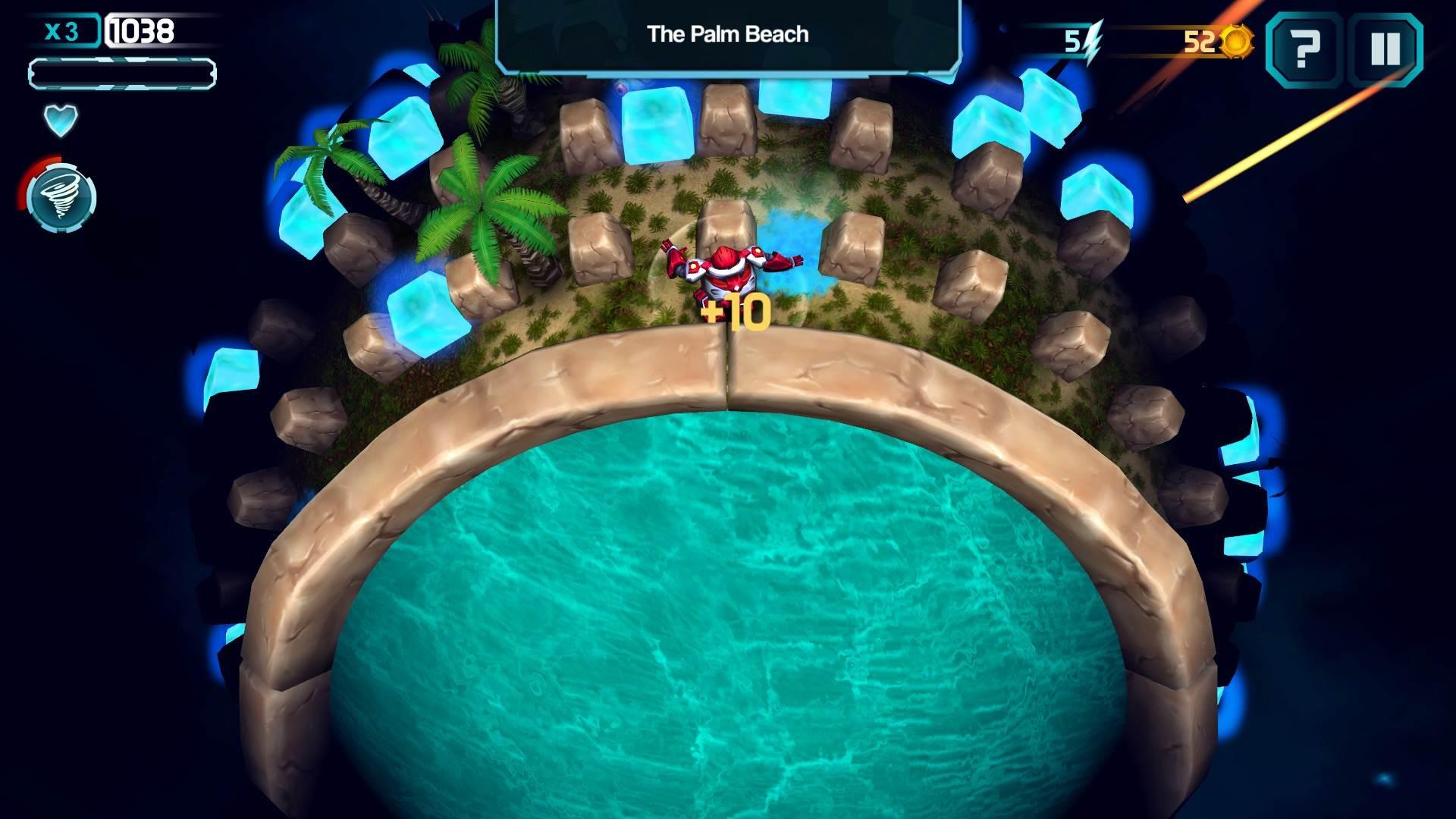 BomberZone-Review-Screenshot-04