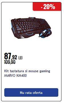 Kit-Tastatura-Mouse-Marvo-Reducere