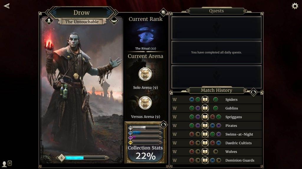 Legends_profile