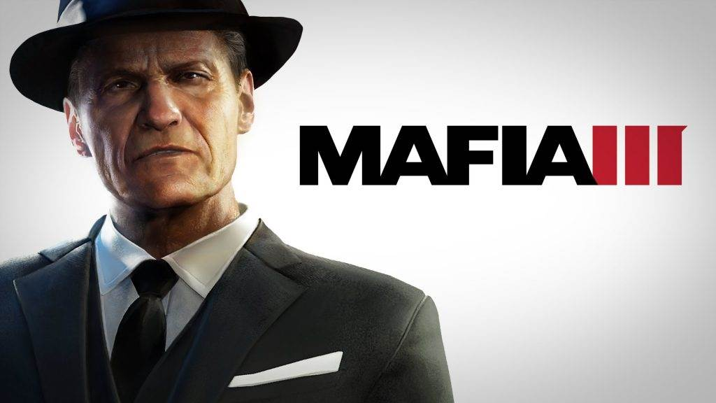 Mafia-3-Sal-Marcano-Romania-02