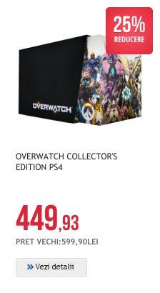 Overwatch-Collectors-Edition-Reducere