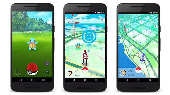 Pokemon-Go-Joc-Telefoane-01