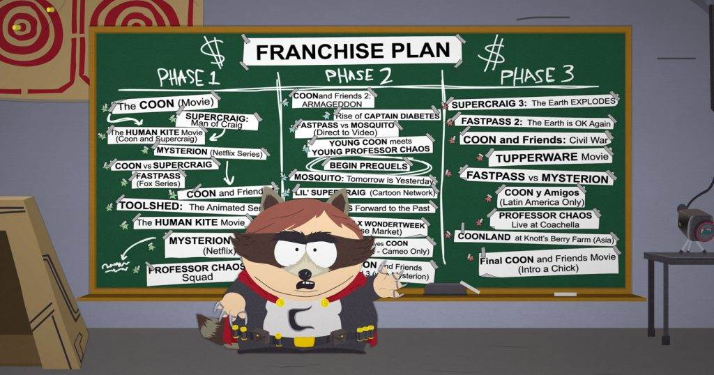 South-Park-The-Fractured-But-Whole-Behind-The-Scenes-Romania-01