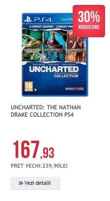 Uncharted-The-Nathan-Drake-Collection-Reducere