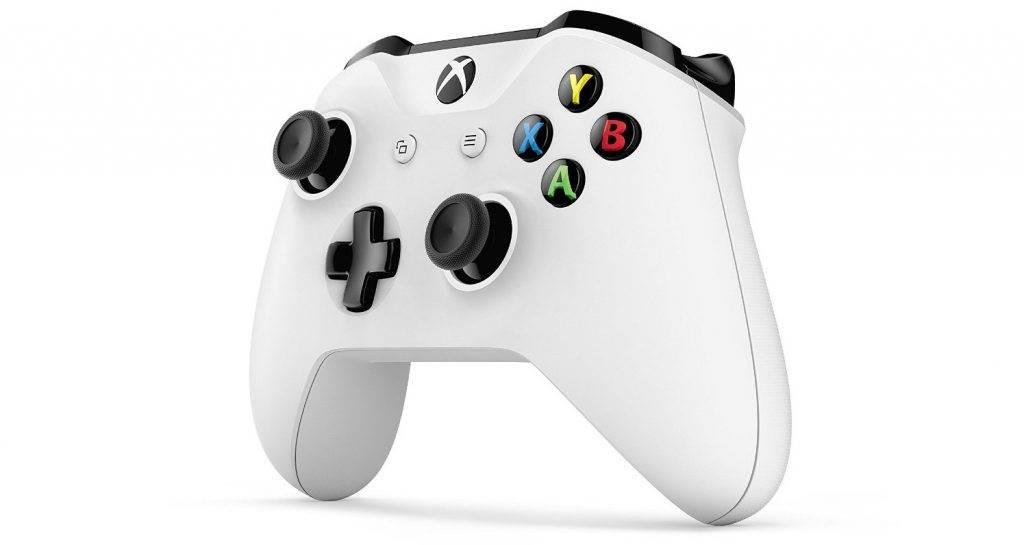 Xbox-One-S-02-Romania