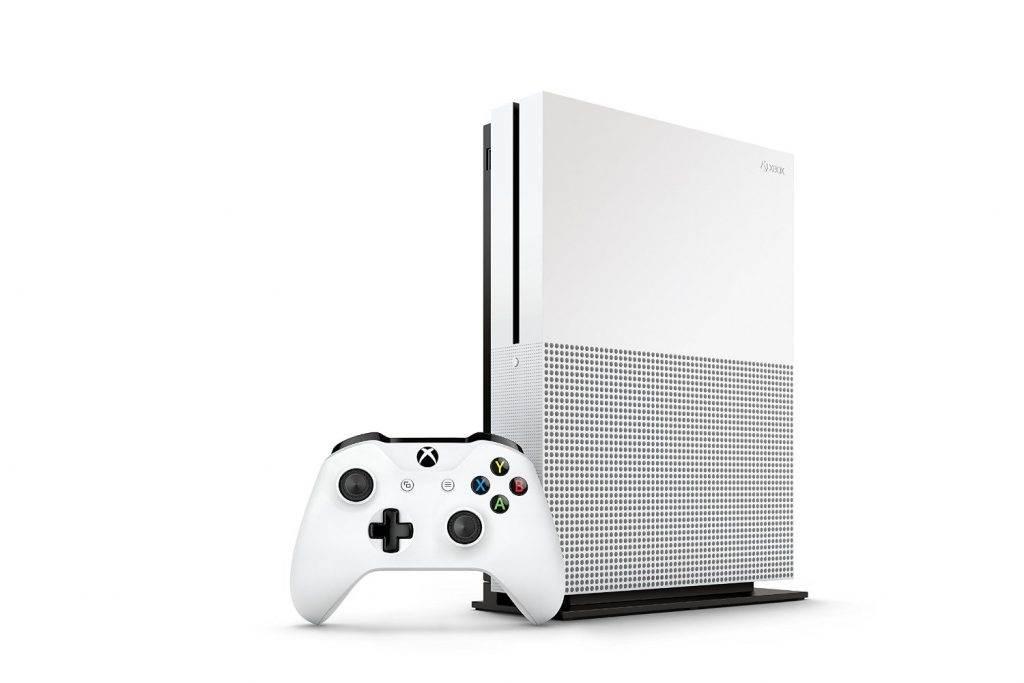 Xbox-One-S-03-Romania