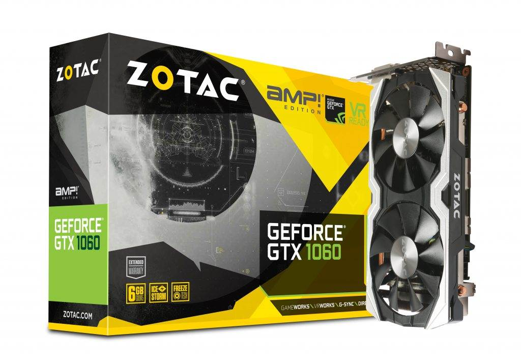 ZOTAC-GeForce-GTX-1060-AMP-Edition