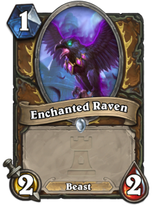 enchanted_raven_hearthstone