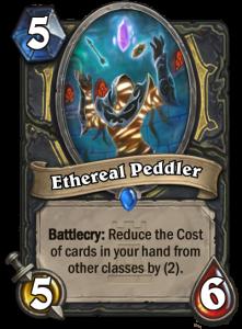 ethereal_peddler_hearthstone