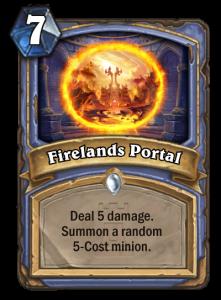 firelands_portal_hearthstone