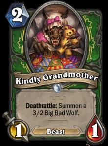 kindly_grandmother_hearthstone