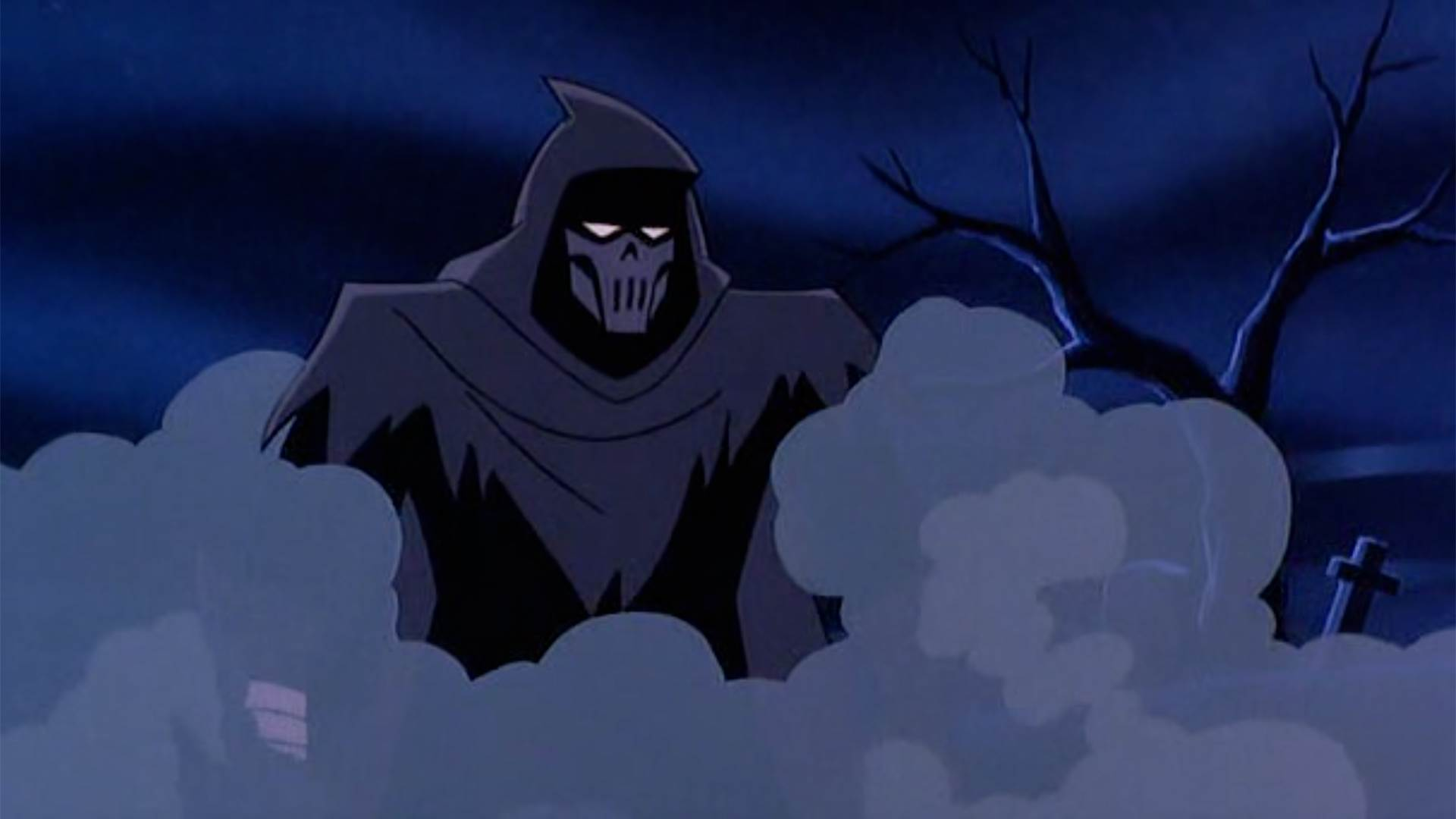 Batman-Mask-of-the-Phantasm