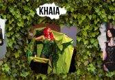 Cosplay Profile - Khaia (4)