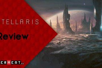 Stellaris-Review-Featured-Image