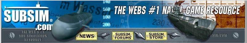 Subsim-2016-Forum-Site