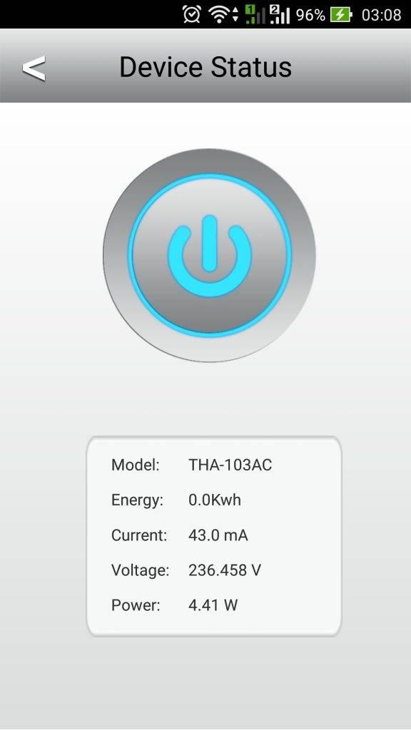 TRENDnet-THA-103AC-Screemshot-06