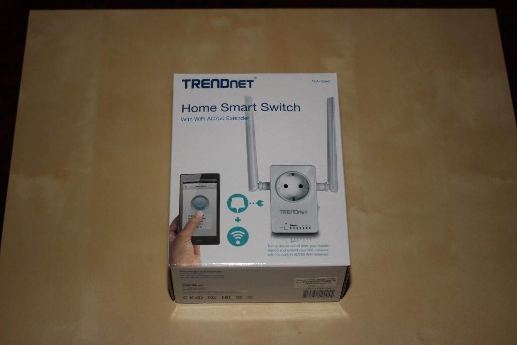 TRENDnet-THA-103AC-Screenshot-08