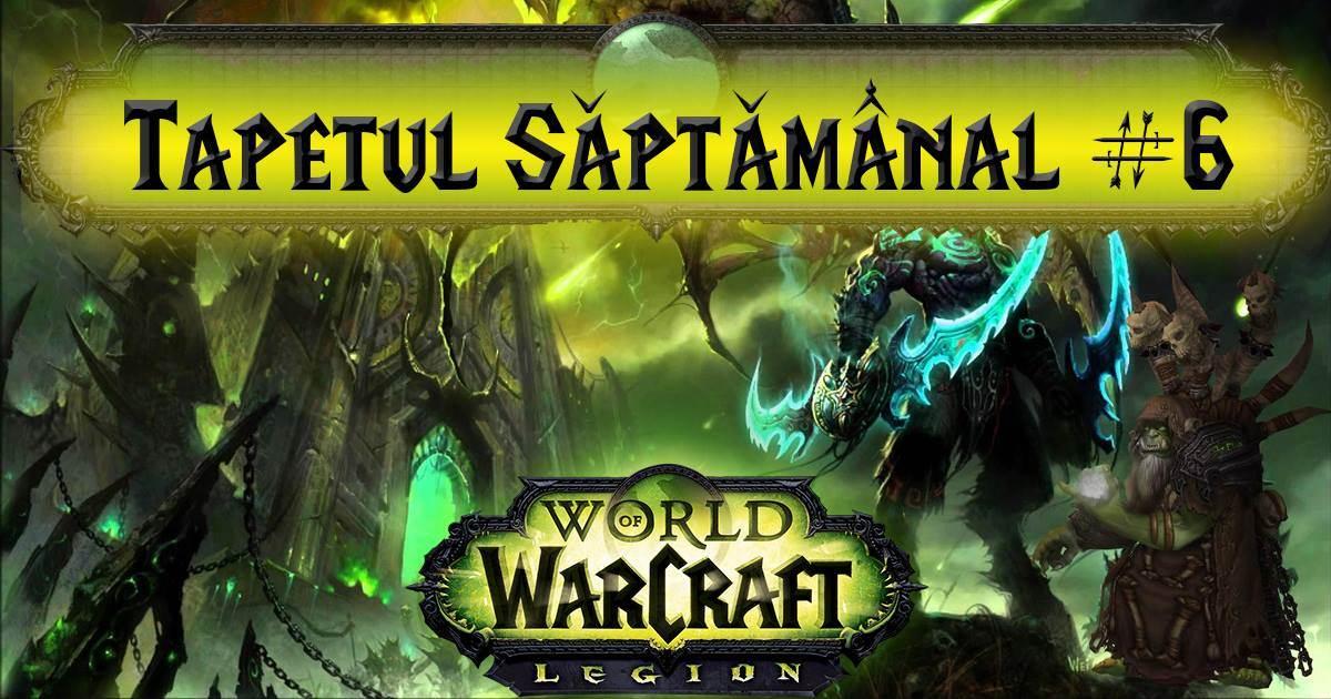 Tapetul-Saptamanal-World-of-Warcraft-Legion-Featured-Wallpaper