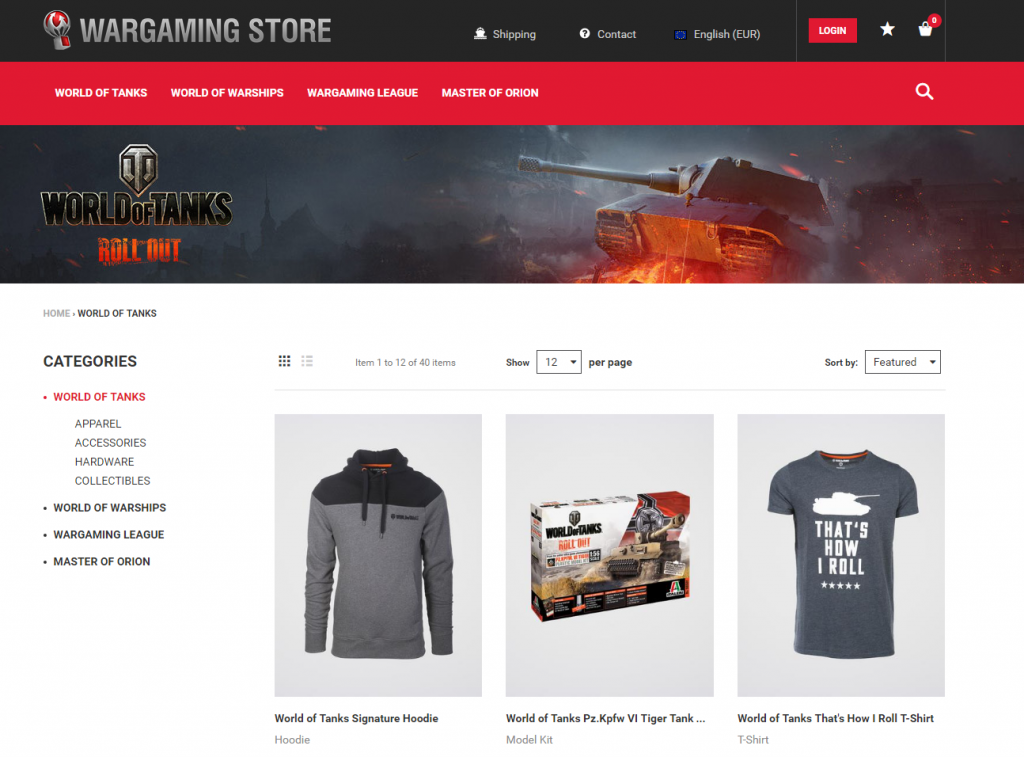 Wargaming-Store-Featured