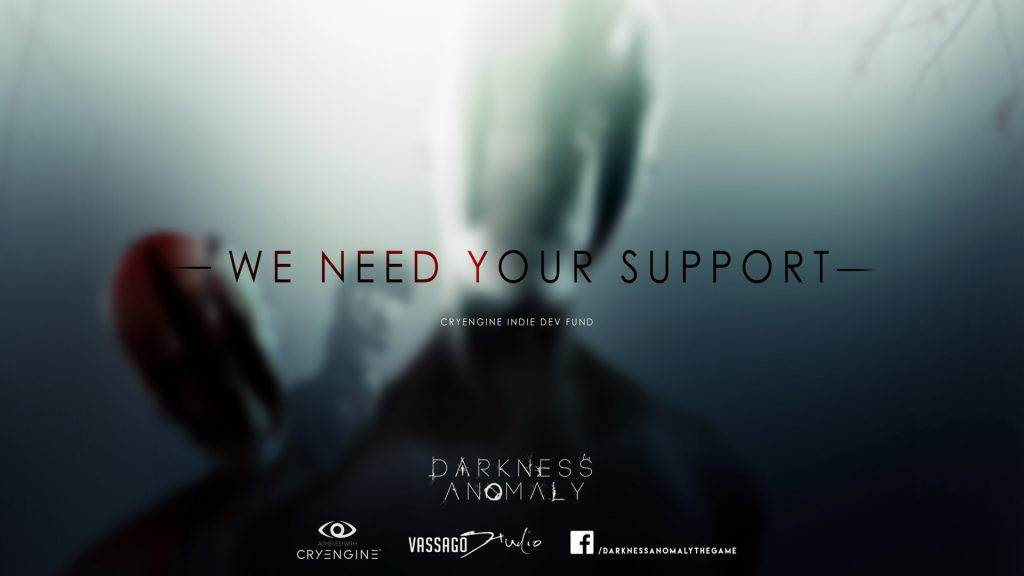darkness_anomaly_need_support