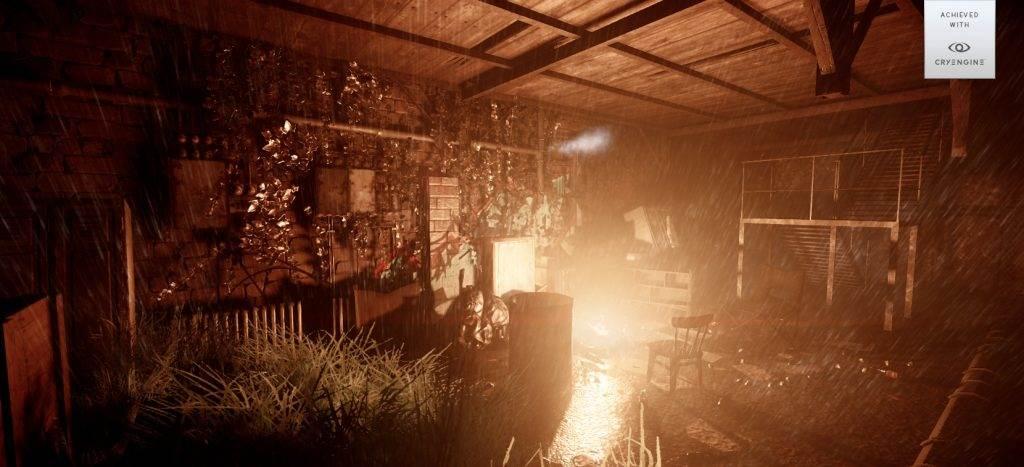darkness_anomaly_scene_fire
