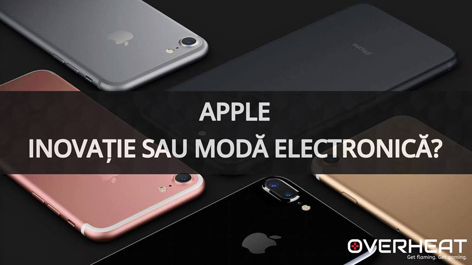 apple-inovatie-sau-moda-electronica-featured-image