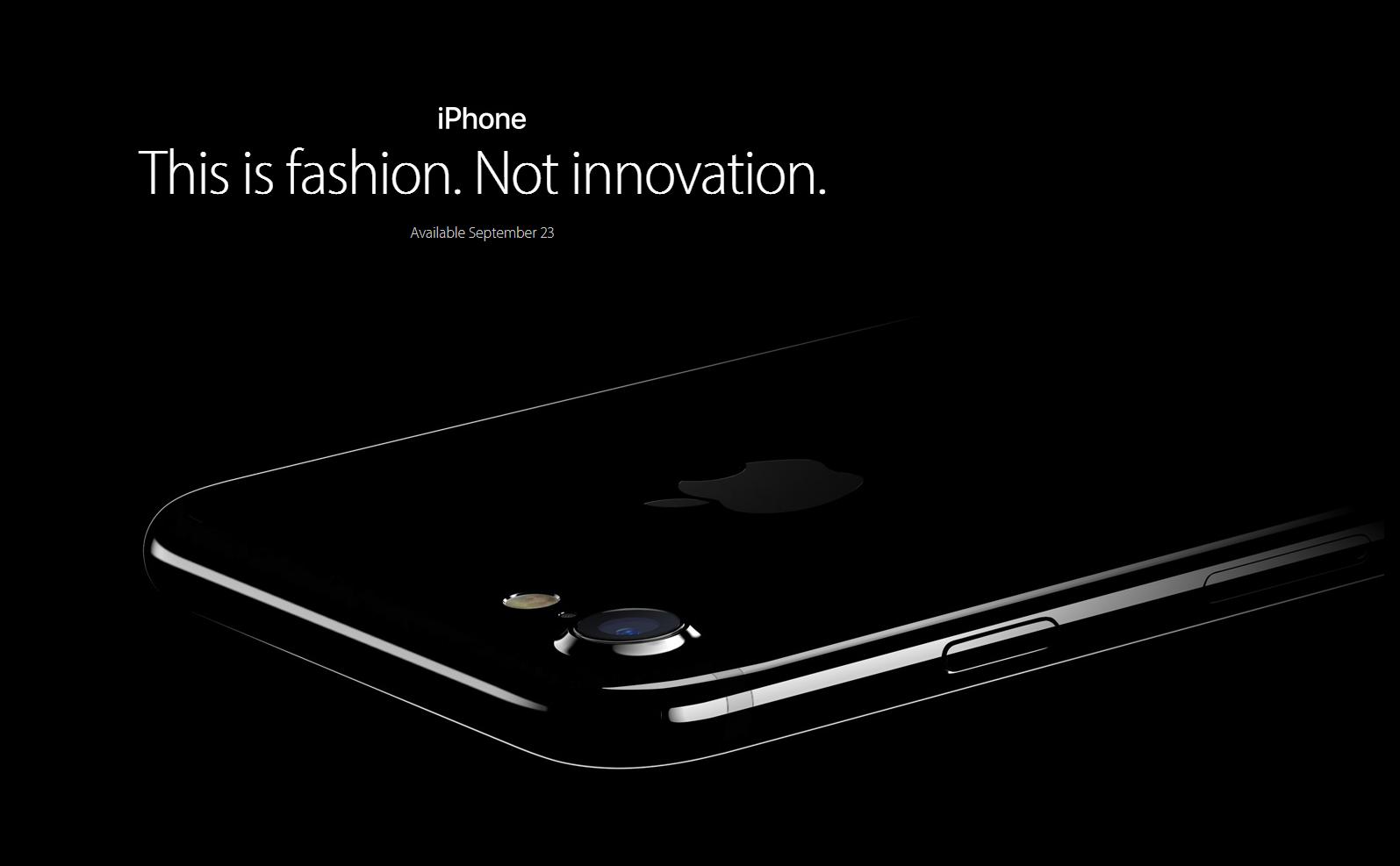 apple-iphone-7-fashion