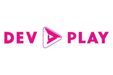 Dev Play Conference