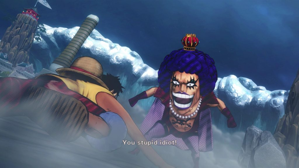 one-piece-burning-blood-1
