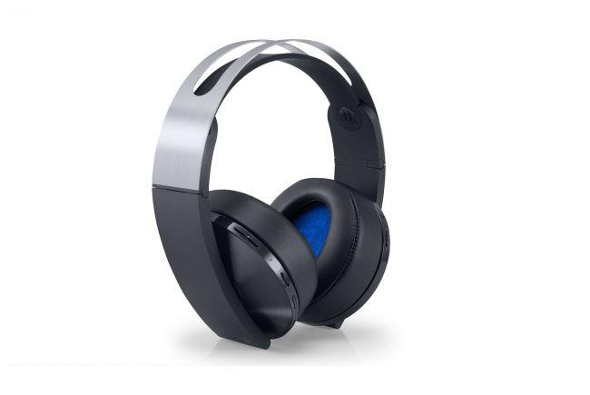 platinum-headphones