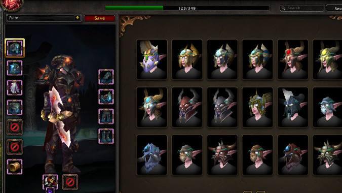 review-world-of-warcraft-legion-sistemul-de-transmog