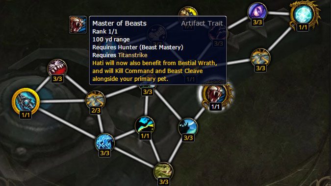 review-world-of-warcraft-legion-weapon-talent-tree