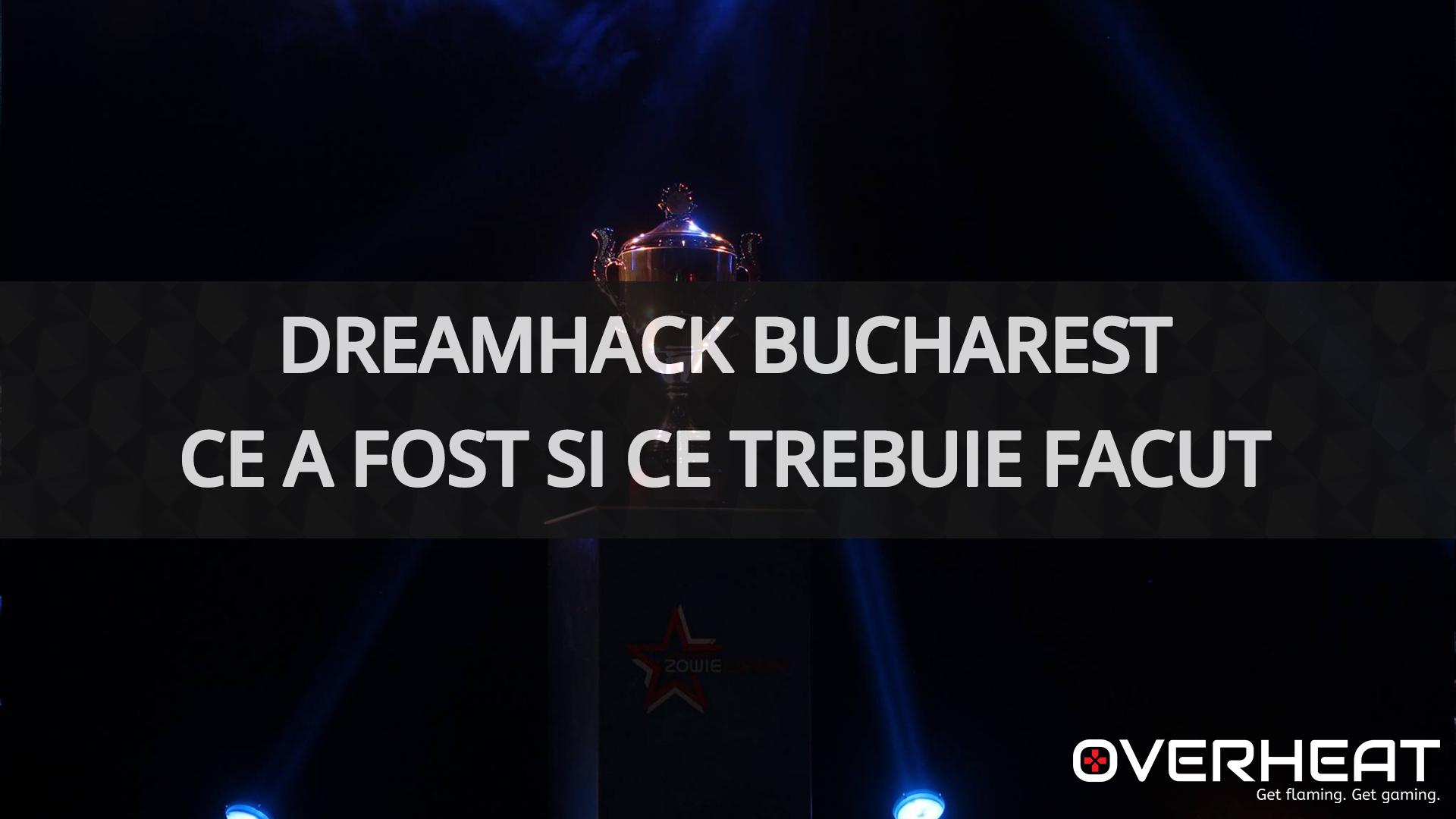 dreamhack_bucharest_ce_a_fost